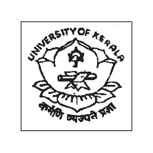 Kerala University Invites Private Candidate to Register