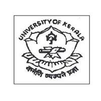 Kerala University Second Year BA Degree (Part I & II) Exam