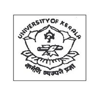 Kerala University Short Term Certificate Course in