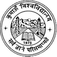 B Com 2Nd Year Result 2012 Calcutta University