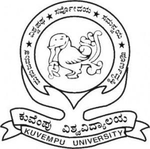 Kuvempu University UG/ PG Exam Results 2011 Declared
