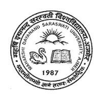 MDSU Ajmer BCom Part II Exam Result 2010 Announced