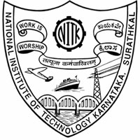 NITK Surathkal Notifies MBA Programme 2013 Admissions