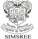 Sydenham Institute of Management Studies Research