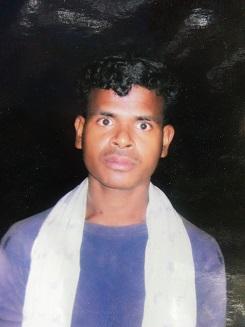 Podiya Hemla