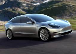 Tesla Model 3 Specifications,Price & More