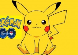 'Pokemon Go' Finally Launched In Japan