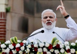 PM Modi Announces Task Force To Be Set Up For Next 3 Olympics