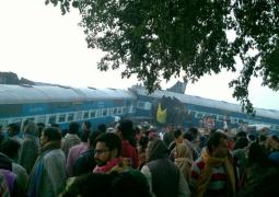 patna-indore-express-train-derails