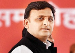 Akhilesh-Yadav-Expelled-From-Samajwadi-Party