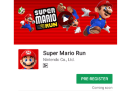 Super-Mario-Run-For-Android-Google-Play