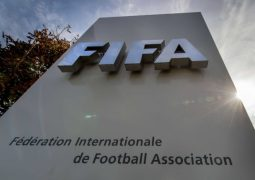 Former FIFA member, Amos Adamu, faces second ban from football