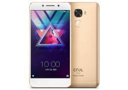 le-eco-coolpad-cool-s1