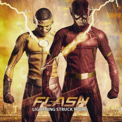 the-flash-season-3