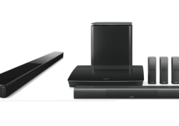 Bose-Home-Entertainment-Systems-Sounbar-India