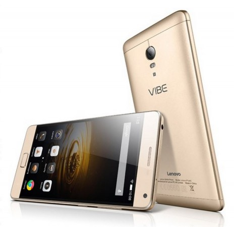 Lenovo-P2-with-5100mAh-battery-to-launch-in-india-soon