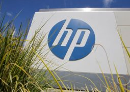 hp-india-raised-its-product-prices