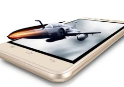 intex-cloud-style-4g-smartphone-launched
