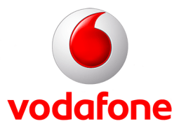 vodafone-offers-unlimited-calls-data