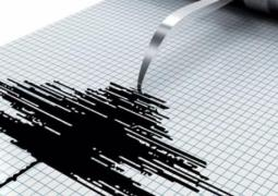 Earthquake: Tremors felt in Delhi and other parts of northern India