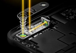 Oppo 5x dual camera zoom system launched at MWC 2017