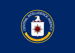 "WikiLeaks leaks ""entire hacking capacity of CIA"" in its Vault 7"