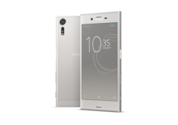 Sony Xperia XZs specifications, price, availability