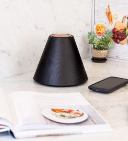 Pi wireless charger