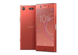 IFA: Sony Xperia XZ1 Compact specifications, price