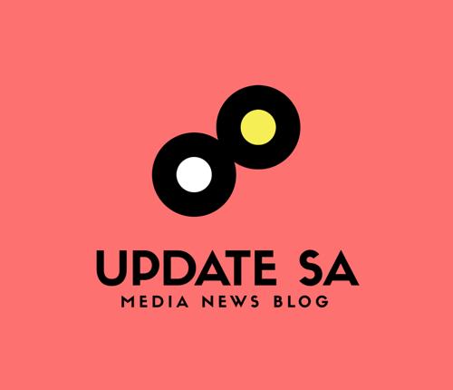 Update SA News Blog