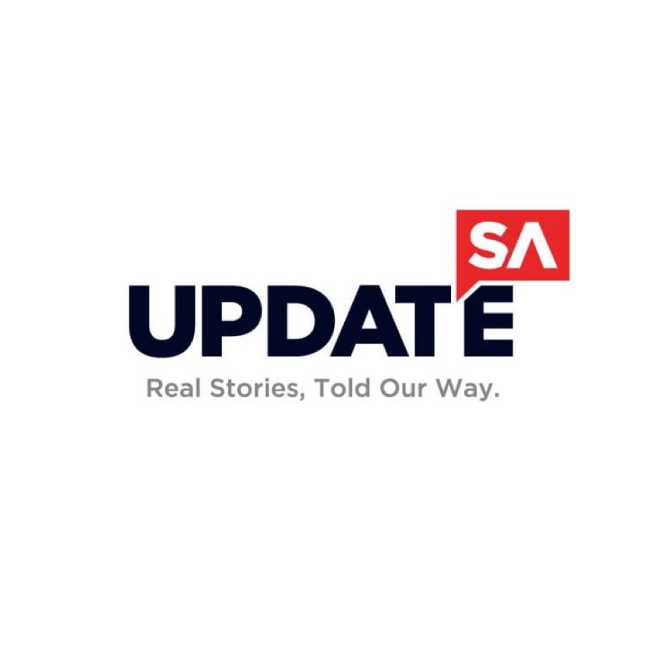 Update South Africa logo hd