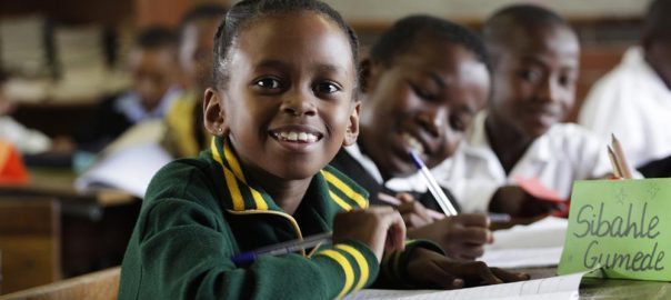 south-african-school-604×270-1