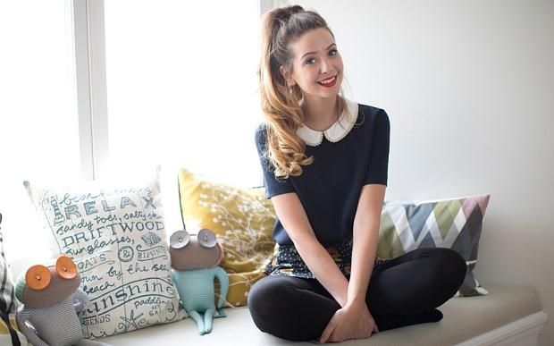 Siapkan Hal Ini Jika Ingin Menjadi Vlogger