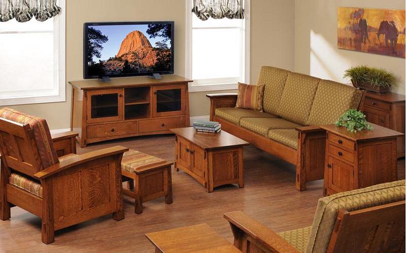 Peralatan dan Bahan yang Dibutuhkan Saat Membuat Furniture