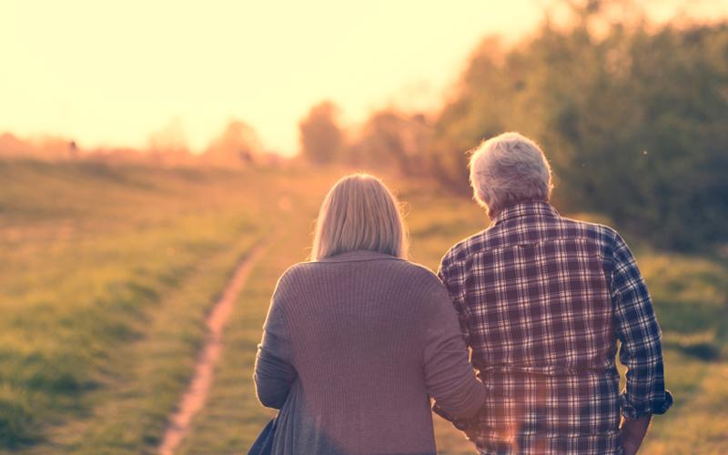 Jangan Panik Ketika Waktu Pensiun Tiba, Yuk Lakukan Hal Ini