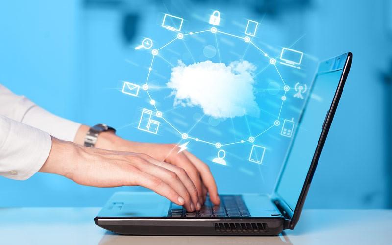 Perbedaan Public Cloud, Private Cloud, dan Hybrid Cloud Secara Sederhana