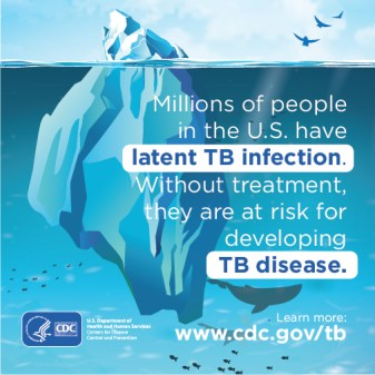 https://www.cdc.gov/tb/publications/infographic/default.htm