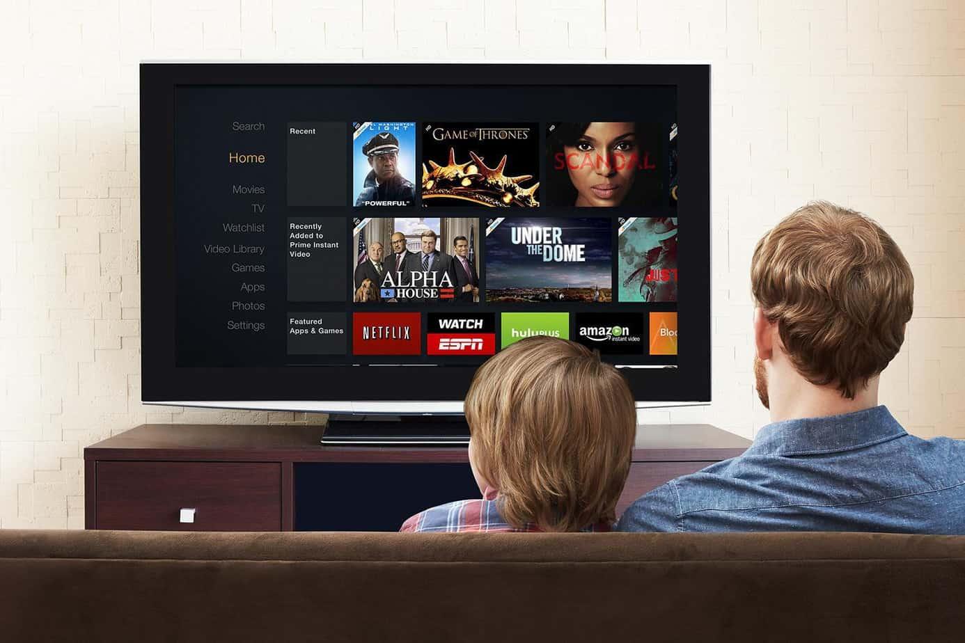 How to Chromecast Amazon Prime Video  Best Amazon