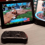 How To Turn Your Android Into A Gaming Console Best Hd