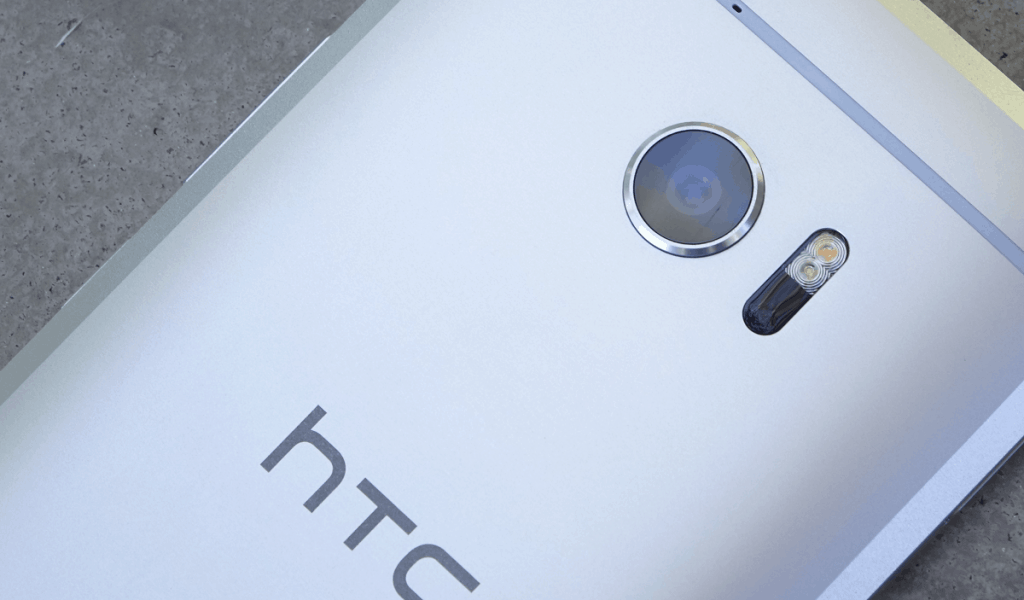 Android software update roundup – HTC brings Oreo. Final S8/S8+ Oreo beta & more | Updato