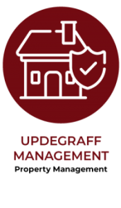 Updegraff Management