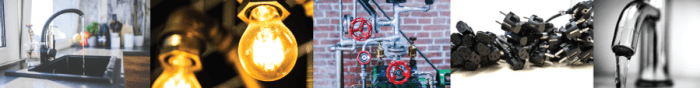 Services_Updegraff_Plumbing_Electrical