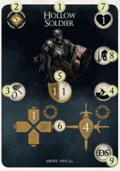 enemy-data-card