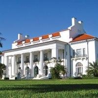 A Day In: Palm Beach #1