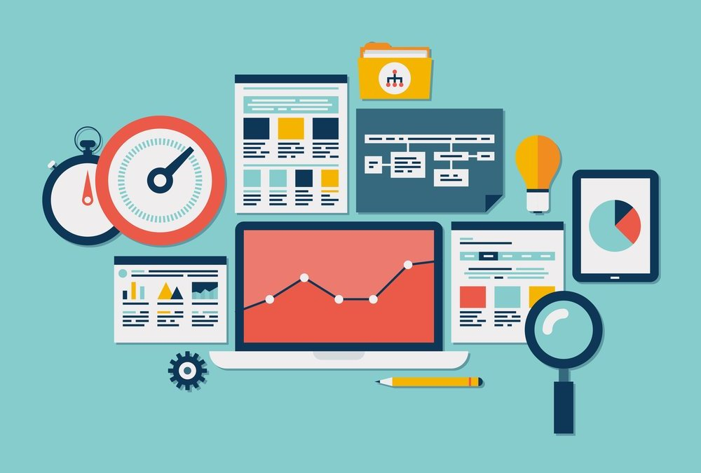 Does Your Website Generate Sales