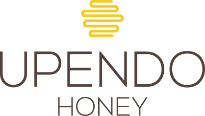 Upendo Honey