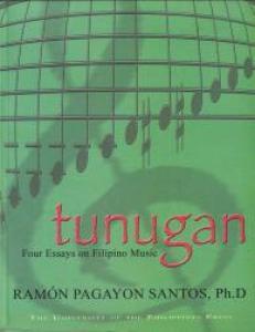 002_Tunugan
