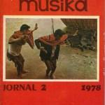 mj2 1978-1 copy