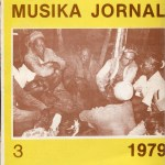 mj3 1979-1 copy