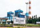 भारत की सबसे बड़ी ऊर्जा कंपनी कोविड के दौरान जरूरी स्वास्थ्य सुविधाओं का कर रही विस्तार